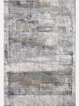 فرش مدرن مدل آنت کرم کد B004A