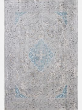 voodoohome-blue-Gray-modern-carpet-codeA813A-1