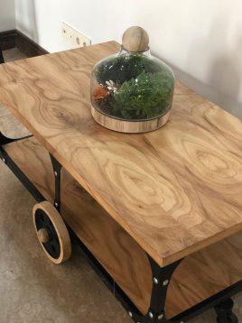 voodoohome-metal-wood-bar-table-code-VW107-1