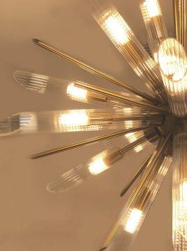 voodoohome-shaded-Cluster-Chandeliers-model-VL2154-1