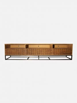 voodoohome-wooden-tv-table-code-VW106-4