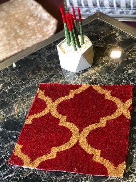 bojan two colored eslimi design carpet 1 268x358 - موکت هتلی دو رنگ با طرح اسلیمی بوژان