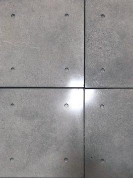 دیوارپوش بتن اکسپوز دکواستون مدل E302