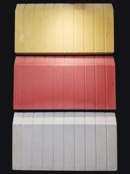 جدول فانتزی کیان برنا مدل مدادی