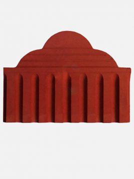 جدول فانتزی کیان برنا مدل رومی