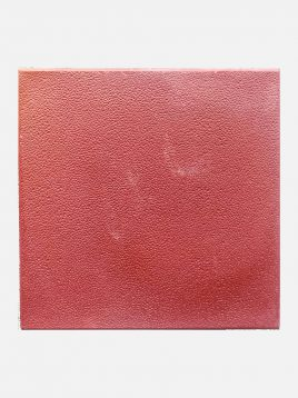 kianborna polymer concrete paver charmi model1 268x358 - موزاییک پلیمری طرح چرمی ۴۰*۴۰ کیان برنا