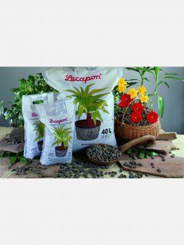 دانه کشاورزی لیکاپون