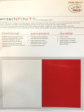 write wall white board model write infinity 1 268x358 - هوم استایل