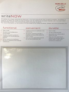 write wall white board model write now 1 268x358 - هوم استایل