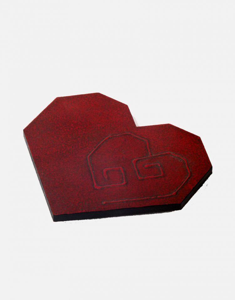 جعبه قلبی بتنی دکوسیتی مدل DCO38-2
