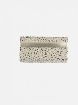 جاکارتی رومیزی سنگی بتنی دکوسیتی مدلDCO36