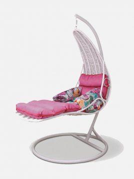 صندلی تابی کوهبر مدل ۱۱۳
