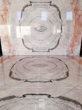 سنگ بوک مچ سایمان گلبهی آژیانه