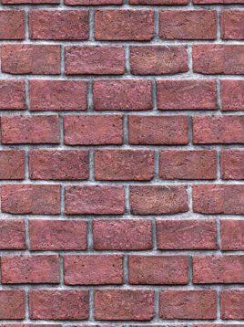 astiak Brick Rostik SHR1 Model1 268x358 - آجر رستیک نما آستیاک مدل شهاب SHR1