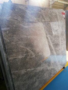 سنگ اسلب سیلور امپرادور سنگ اول