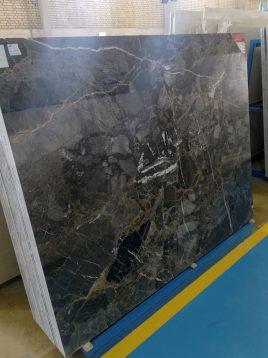 سنگ اسلب یونیک بلک سنگ اول