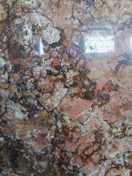 سنگ تراورتن گردویی آذرشهر سنگیران
