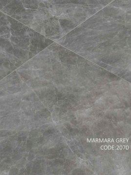 سرامیک پالرمو ۸۰ در ۸۰ طرح مرمریت خاکستری