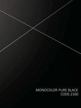 سرامیک پالرمو ۸۰ در ۱۲۰ طرح مونوکالر