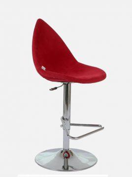 صندلی اپن جکدار استیل هامون مدل دیبا