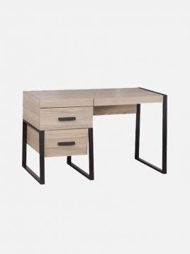 میز تحریر چوبی آپادانا مدل رامونا