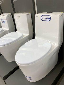 cordgroup toilets avisa model1 268x358 - توالت فرنگی چینی کرد مدل آویسا
