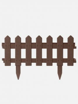 حصار باغچه بابل کد ۰۱