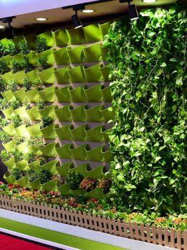 گرین وال بابل مدل خانه کوچک