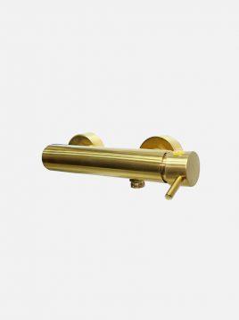 nobel Bathroom Faucet fonix Model1 268x358 - شیر توالت نوبل مدل فونیکس