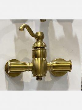 شیر توالت نوبل مدل وینچی