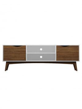 میز تلویزون نومنزی مدل سیدا s110