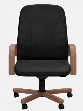 صندلی کارشناسی جکدار اروند با مکانیزم کد ۲۰۱۶