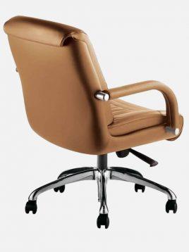 صندلی کارشناسی جکدار اروند با مکانیزم کد ۳۳۱۴