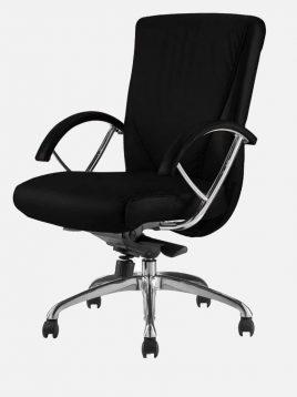 صندلی کارشناسی جکدار اروند با مکانیزم کد ۳۶۱۲