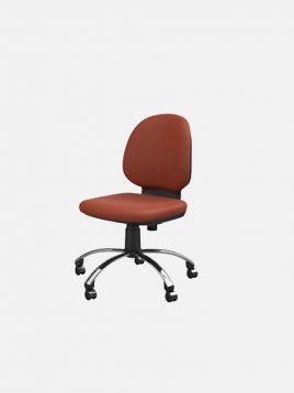 صندلی اپراتوری اروند جکدار مدل ۵۴۰۴