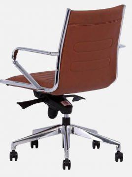 صندلی کارشناسی جکدار اروند با مکانیزم کد ۵۶۱۲