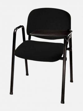صندلی دسته دار اروند کد ۲۱۱۰