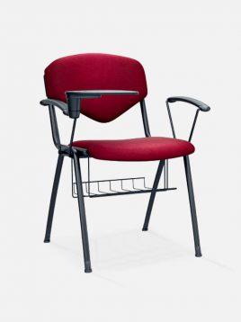 صندلی دسته دار اروند کد ۲۳۴۰