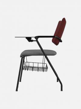 صندلی دسته دار اروند کد ۳۸۱۰S