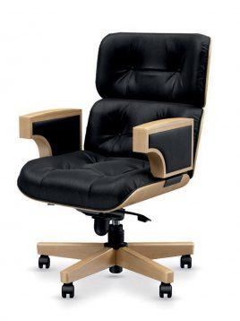 صندلی مدیریت جکدار اروند طرح اجلاس مدل ۱۷۱۴