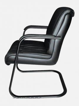 صندلی کنفرانسی اروند با پایه ثابت مدل ۳۳۱۰