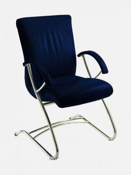 صندلی کنفرانسی اروند با پایه ثابت مدل ۳۶۱۰