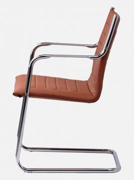 صندلی کنفرانسی اروند با پایه ثابت مدل ۵۶۱۰
