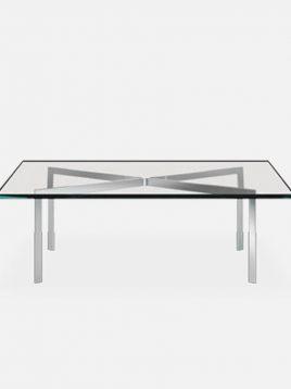 میز پذیرایی اروند مدل بارسلونا
