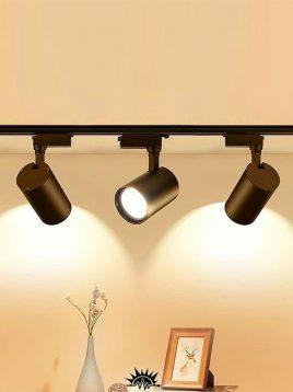 چراغ ریلی قابل تنظیم تابش