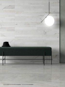 سرامیک سروکوارنتا مدل marble