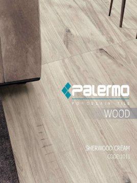 سرامیک پالرمو ۲۰ در ۱۲۰ مدل شروود