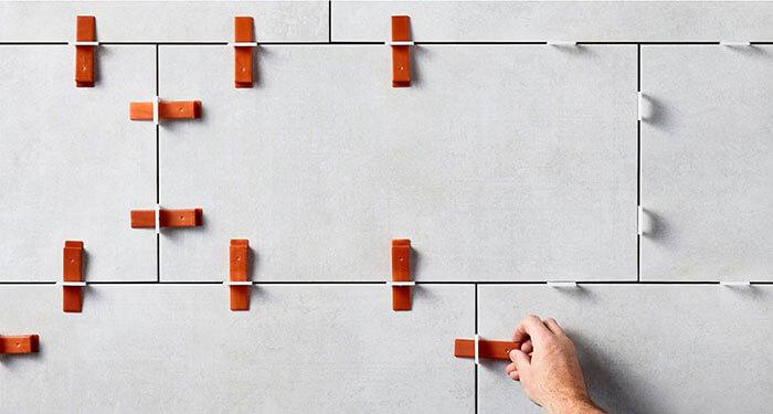 selection installation and maintenance of ceramic tiles7 - کاشی های سرامیکی؛ نحوه انتخاب، نصب و نگهداری از آنها