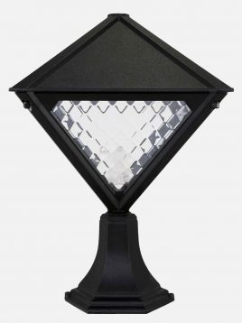 چراغ سردری بیتانور مدل داتیس Bi-501033