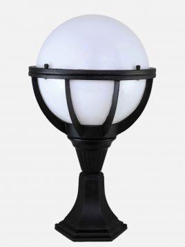 چراغ  سردری بیتانور مدل دیانا  Bi-601033